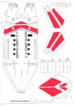 HU-25 Guardian-pièces1.jpg