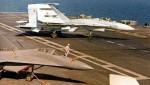 MiG-29K-image01.jpeg