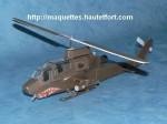 AH-1A-photo04.JPG