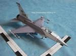 F-16c-photo06.JPG