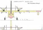 CL 415-plan 3vues -A4-3.jpg
