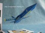 Blue angels-photo02.JPG