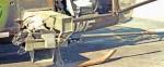 Gazelle canon-image02.jpg