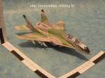 MiG-29U-photo01.JPG