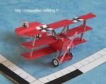 Fokker baron rouge-photo01.JPG