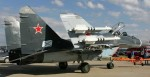 MiG-29k-image06.jpg
