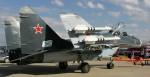 MiG-29k-image06.jpg