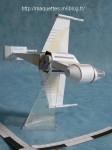 B-wing-photo03.JPG