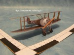 Sopwith Camel-photo02.JPG