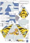 mirage2000-tiger2.jpg