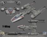 Y-wing-image04.jpg