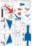 F-16-thunderbirds-pièces.jpg
