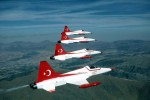turkish stars-image10.jpg