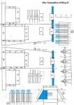 canonnière-clone-ARC1-pièces-A4-3.jpg