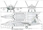 F22-plan-3vues-2.jpg