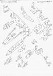 Super Hornet-Schéma monoplace.jpg