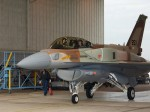 F-16d-image01.jpg