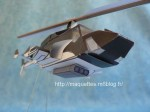 Airwolf-photo11.JPG