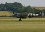 Spitfire-image02.jpg