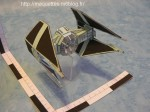 Tie intercepteur-photo01.JPG