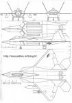 F22-plan-3vues-NB-A3.jpg