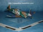 Spitfire-photo02.JPG
