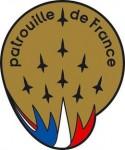 PAF-insigne2.jpg