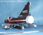 mirage2000black (3).JPG