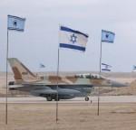 F-16d-image05.jpg