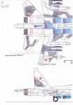 SU-30-plans3vues3.jpg