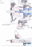 SU-30-plans3vues3.jpg