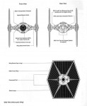 Tie Fighter-image02.jpeg