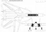 F-14-plans3vues1.jpg