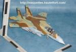 F15I-photo01.JPG