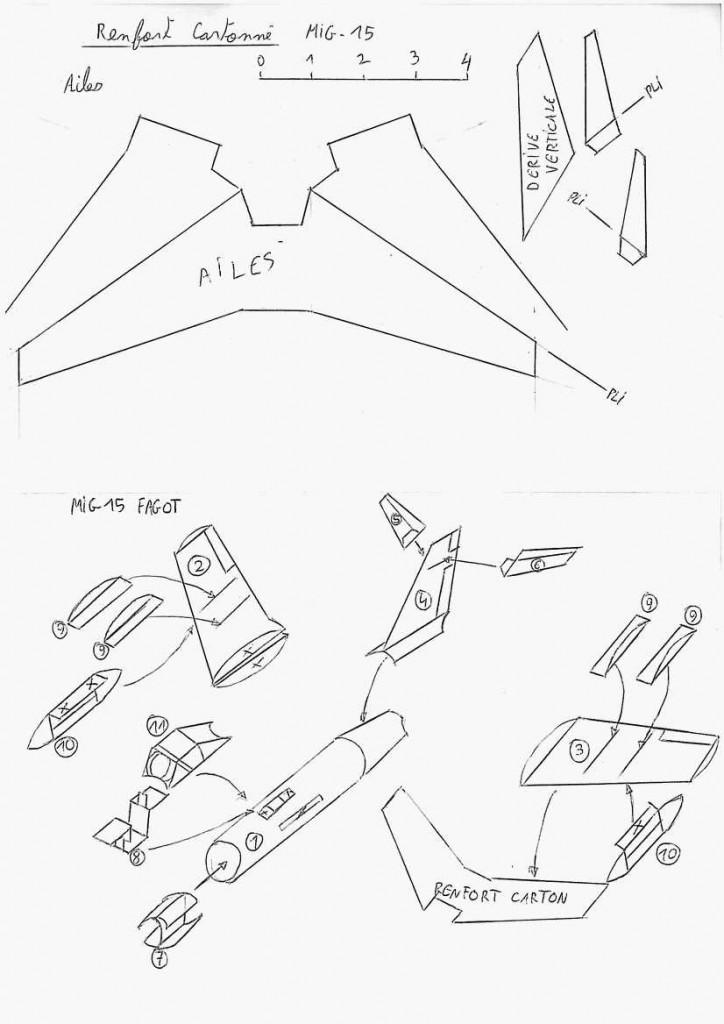 Cor E Maquettes En Papier Paper Models