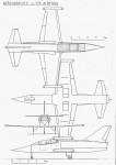 L-39-3vues.jpg