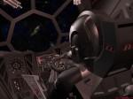 Tie Fighter-image05.jpg