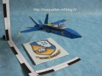Blue angels-photo01.JPG