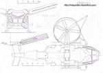 SA-2 basic-plan02.jpg