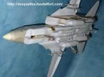 F-14-photo10.JPG