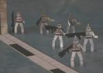 soldat clone phase 1-photo1.jpg