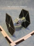 Tie Fighter-photo01.JPG