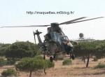 EC-665 Tigre HAP-image01.jpg
