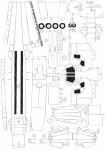 s-64,skycrane,papier,paper