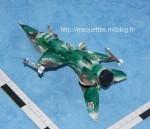 F-16-photo03.JPG