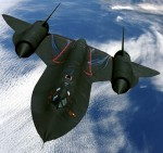 SR-71-image04.jpg