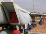 F15I-image11.jpg