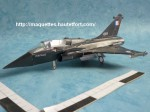 Rafale C01-photo04.JPG