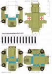 Hummer-plan06.jpg