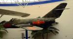 MiG-17-image01.jpg